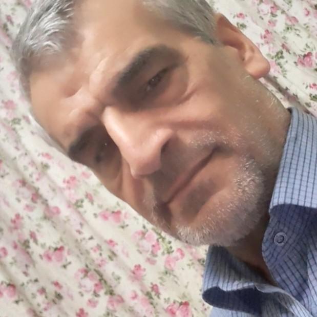 jamalafghah