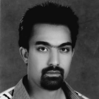 SHAHROOZ1987