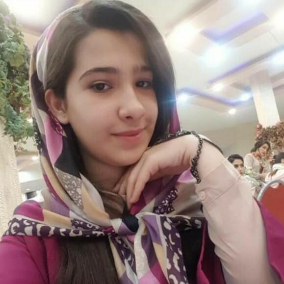 Maryamsh