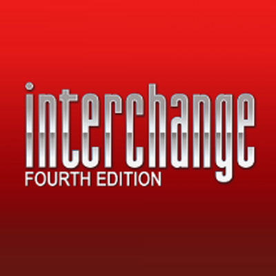 Interchange - B0