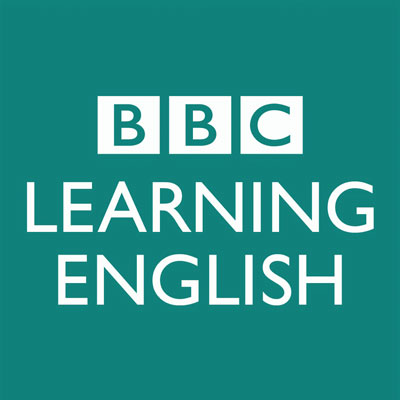 BBC Learning English - News