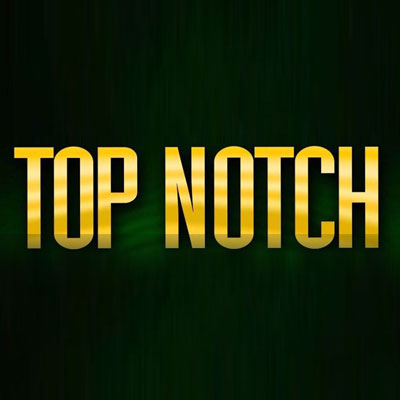 TopNotch - Fundamentals