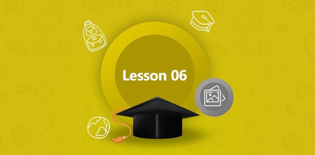 B1-Lesson6