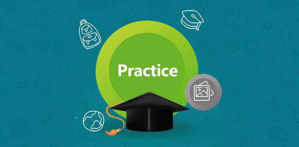 B1-Lesson16-Practice